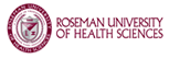 roseman university of helath sciences